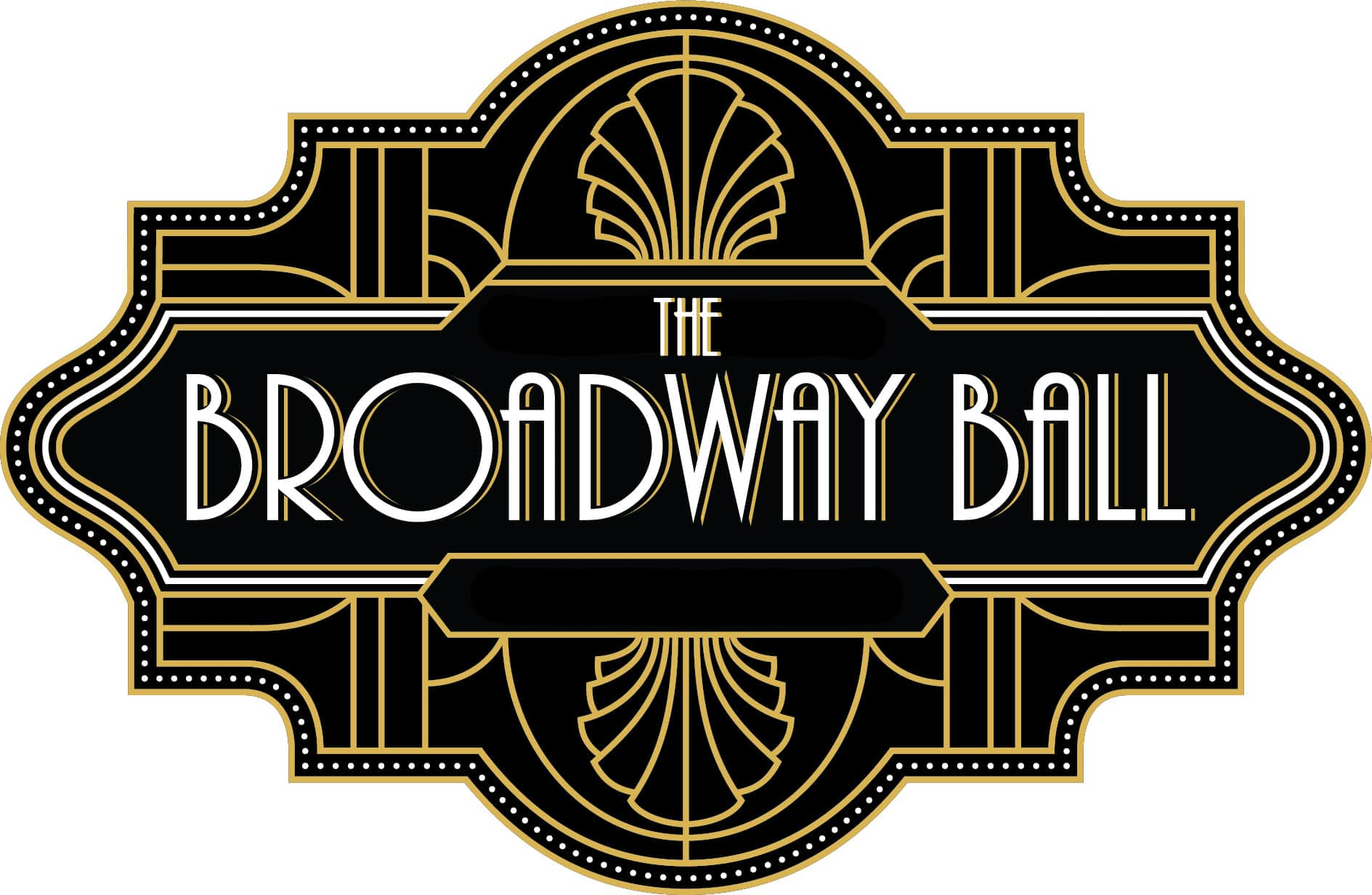 Gala Fundraiser Raises $135,000 to Benefit the Theatre and its Programs