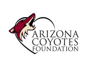 Arizona-Coyotes-Foundation shrunk