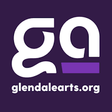 Glendale Arts Commission