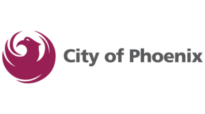 city-of-phoenix-vector-logo